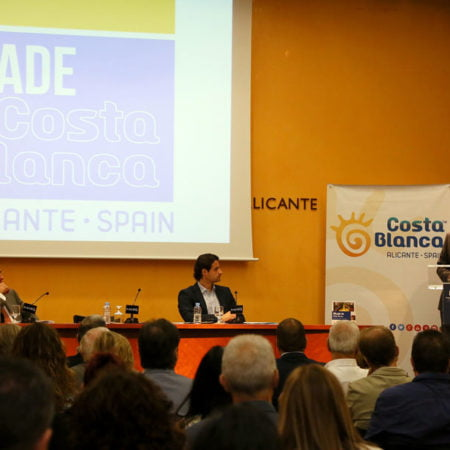 made-in-costa-blanca