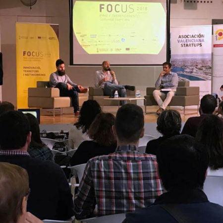 focus-pyme-elche-startups