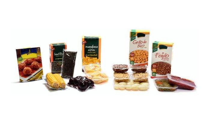 alimentos-preparados