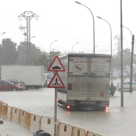 inundaciones-de-octubre