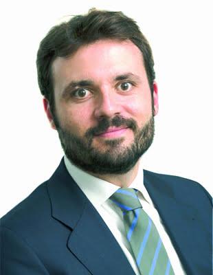 Jaime Zaplana Llinares