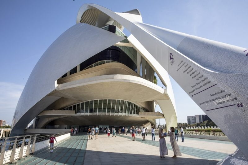 José Mercé inaugura la segunda edición del ciclo 'Les Arts és flamenco'