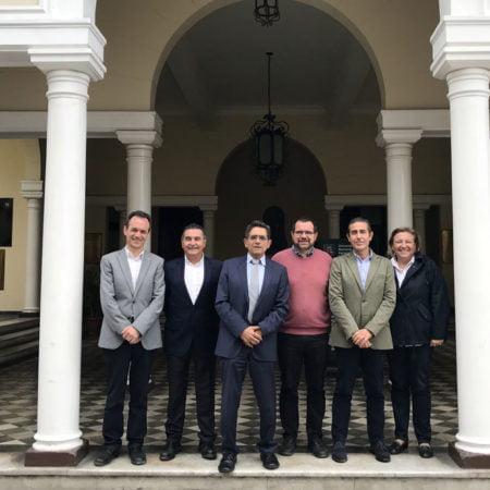 representantes-UMH-en-Peru
