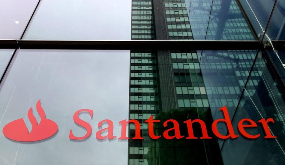 Santander emite un bono verde de 1.000 millones para actividades sostenibles