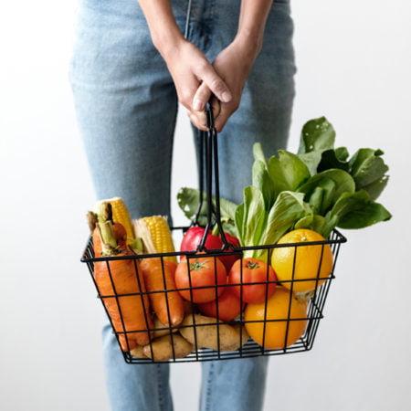 Imagen destacada El Colegio de Nutricionistas reclama la señalización de los nutrientes de riesgo