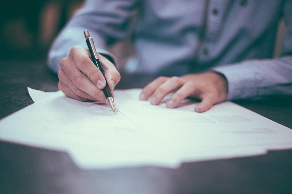 Imagen destacada Los mayores de 45 firman más de 34.000 contratos indefinidos en la Comunitat