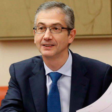 gobernador-banco-españa