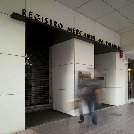 registro-sociedades