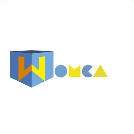 Imagen destacada En diciembre se celebrará el primer programa piloto del proyecto Womca