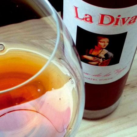 Imagen destacada La Diva 2013