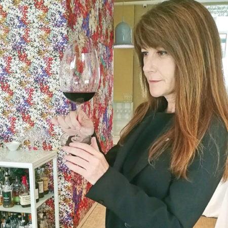 """Imagen destacada M. Romeralo: """"El esfuerzo de nuestras bodegas tenemos que compensarlo consumiendo sus vinos"""""""