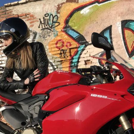 salon-moto-feria-valencia