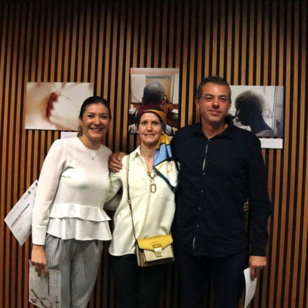 premiados-fotos-fundacion-bernabeu