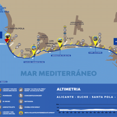 mapa-gran-carrera-mediterraneo