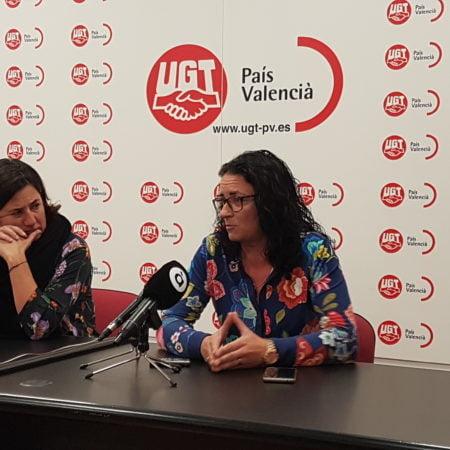 Imagen destacada Uvesa acepta negociar la regulación de los 800 falsos autónomos