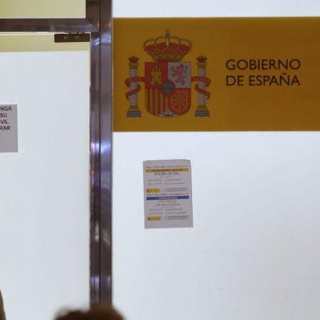 Imagen destacada El Gobierno publicará una lista de los deudores con la Seguridad Social