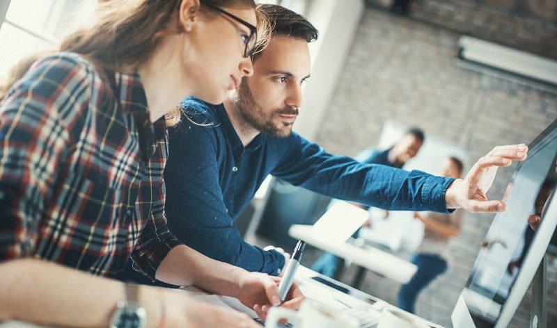 Mapfre destina 25 millones a invertir en startups enfocadas al espacio insurtech