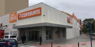 nuevos supermercados ecoeficientes