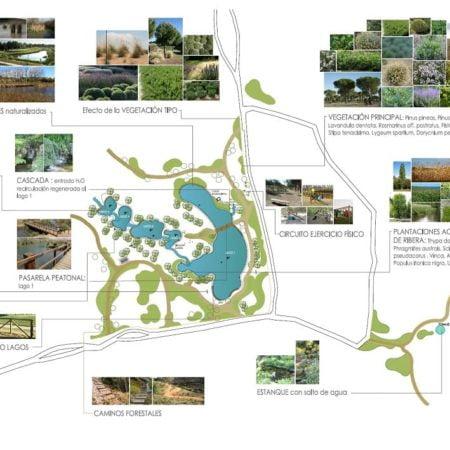 hidraqua-depuradora-parque natural