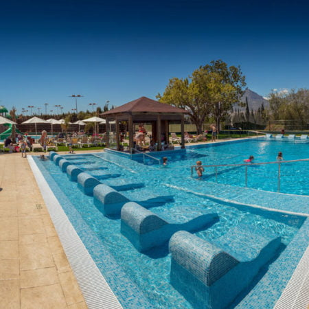 magic-costa-blanca-adquirira-camping-resort