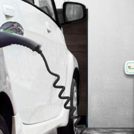 Imagen destacada El Gobierno pactará con la industria del automóvil la transición al coche eléctrico