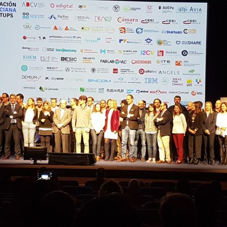 startup-valenciana