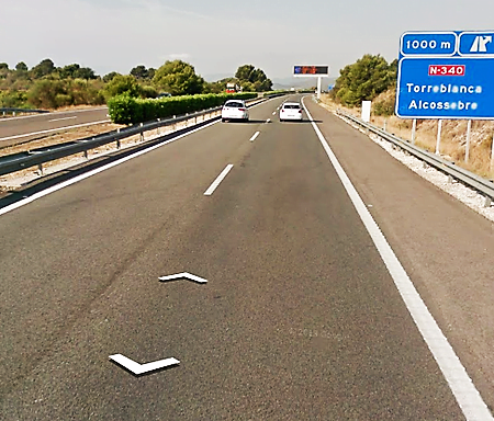 despidos-autopistas
