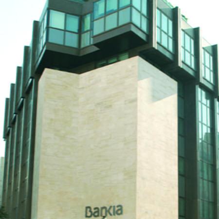 Imagen destacada Bankia denuncia por estafa a exdirectivo que prestó extrañamente 46 millones