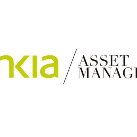 Bankia Asset Management
