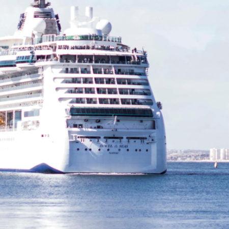 valencia-cruceristas-aumento