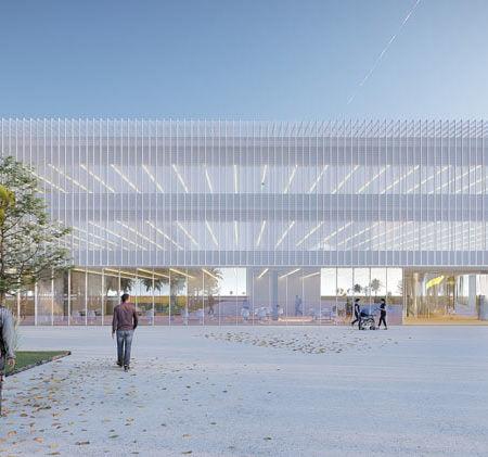 elche-campus-tecnologico-edificio