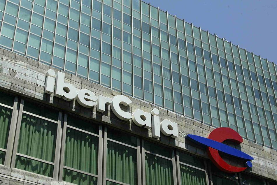 Imagen destacada Ibercaja gana un 40% menos hasta marzo al provisionar 34 millones