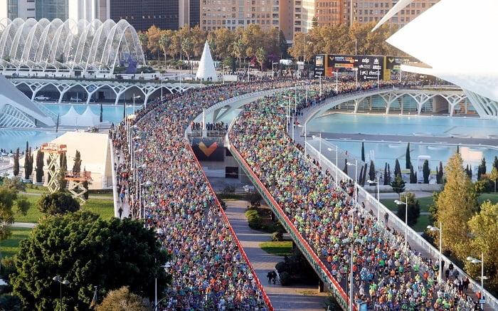 Desarrolla tu proyecto en la IV maratón de Creación de Empresas UMH