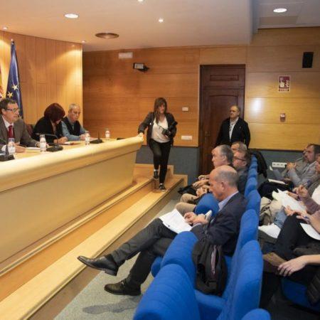 Imagen destacada La Generalitat coordinará la lucha contra la plaga de mosquitos en Castellón