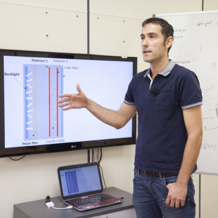 UJI diseño nanolaminas