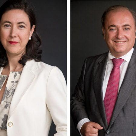 Imagen destacada Elizabeth Torrecillas dirigirá la oficina de Uría Menéndez en València