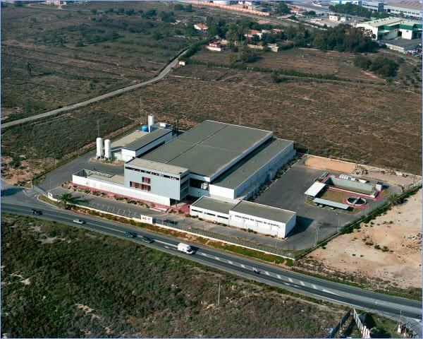 desaladora-Alicante I
