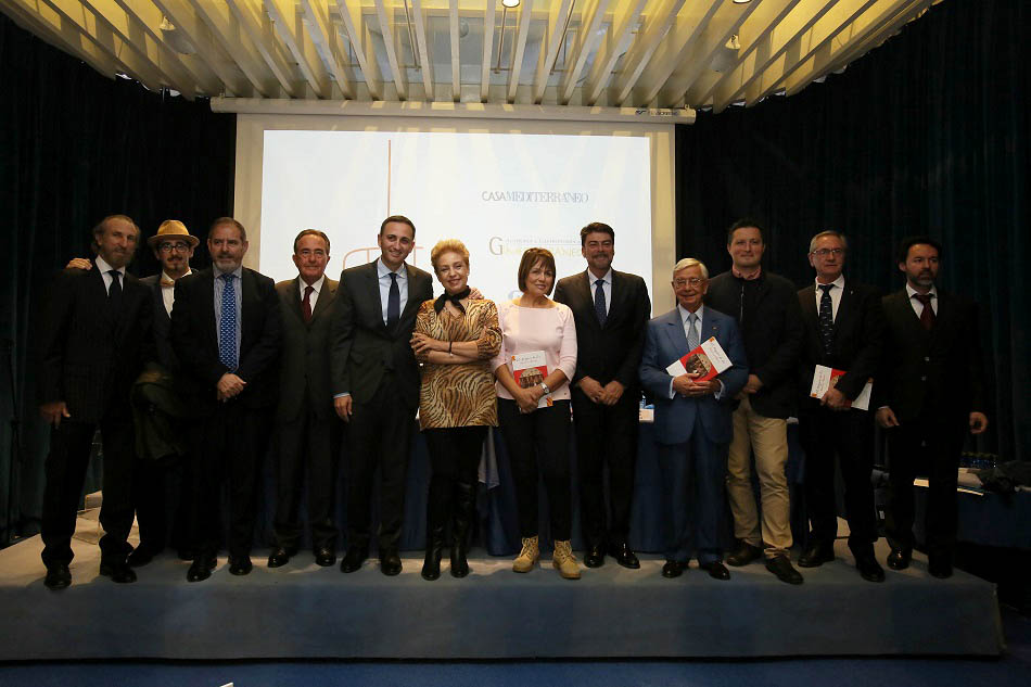 alicante-capital-gastronomica-autoridades