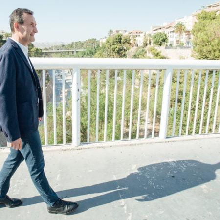 alcalde-elche-plan-extraordinario-inversiones