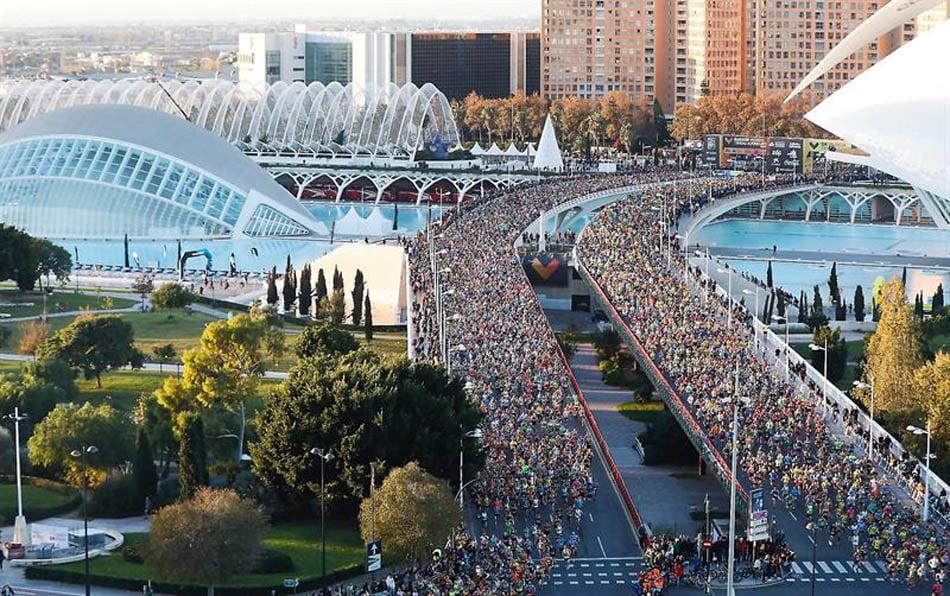 maraton-valencia-record-2018