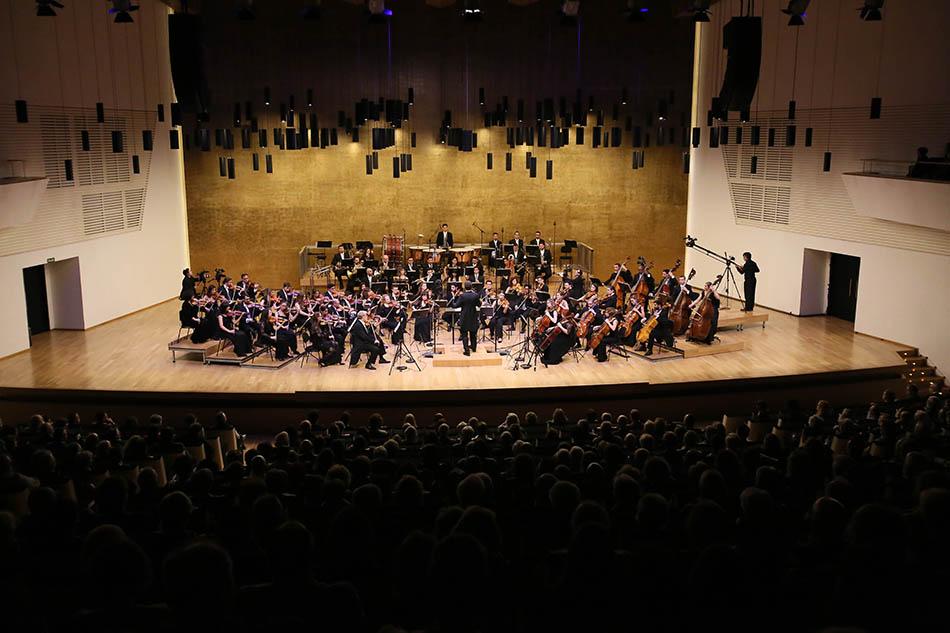 orquesta-adda-simfonica