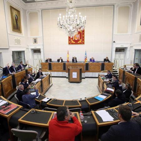 diputacion-pleno-presupuestos