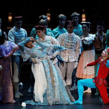ballet-opera-astana
