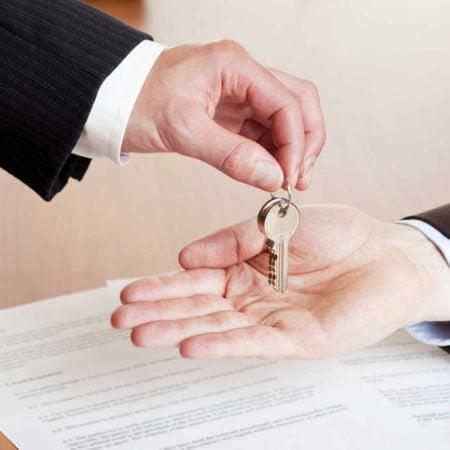 Imagen destacada La nueva ley hipotecaria establece más garantías y menos costes al hipotecado