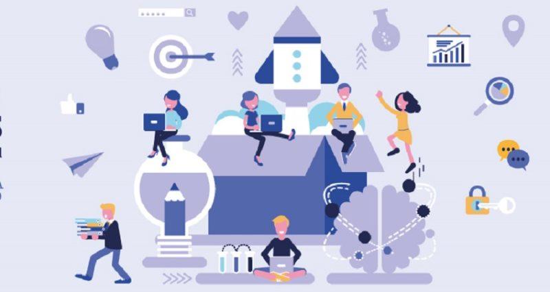 programa-centro-emprendedores
