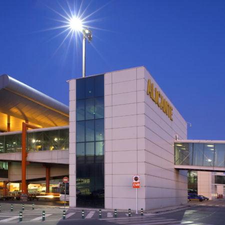 aeropuerto-alicante-elche-record