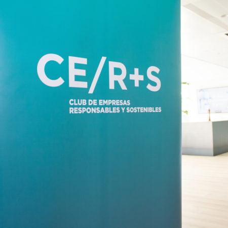CER+S