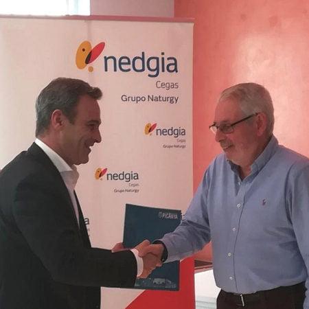 Imagen destacada Picanya agilizará las licencias para la construcción de la red de gas natural