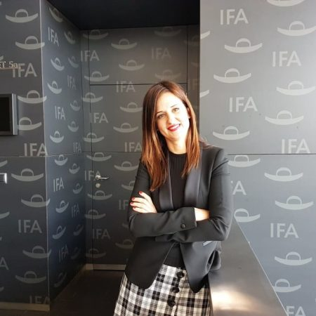 IFA-Esther Guilabert