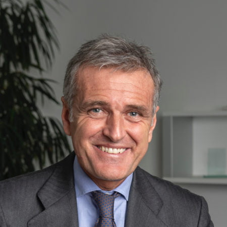 González Sánchez
